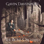 Gavin Davenport - The Bone Orchard - Released: 11 Mar 2013